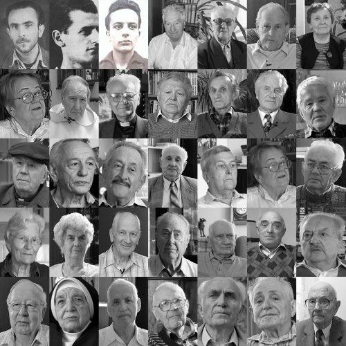 Deň pamiatky obetí komunizmu